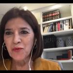 Los liberales de América Latina comparten retos y soluciones para recuperar a la región 15