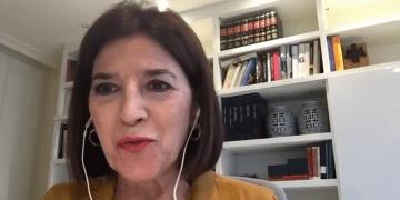 Los liberales de América Latina comparten retos y soluciones para recuperar a la región 5