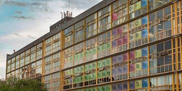 Por comentarios misóginos, Facultad de Química de la UNAM, separa de su cargo a dos maestros 2