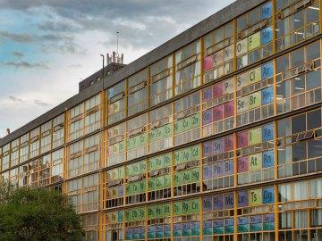 Por comentarios misóginos, Facultad de Química de la UNAM, separa de su cargo a dos maestros 3