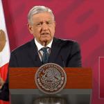 Hugo López-Gatell comparece ante comisiones en el Senado 4