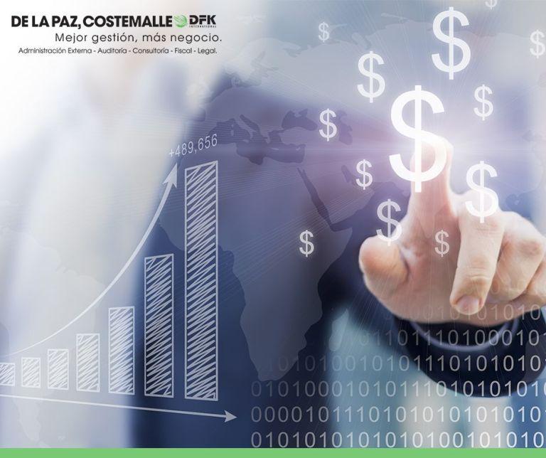 Principales aspectos de la Reforma Fiscal 2021 por especialistas De la Paz, Costemalle-DFK 1
