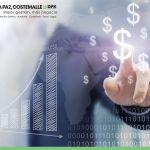 Principales aspectos de la Reforma Fiscal 2021 por especialistas De la Paz, Costemalle-DFK 2