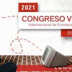 AENOA y Akency por el Congreso Virtual Internacional de Formación Continua 5