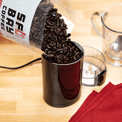 Variedades de café ¿Cuál es la mejor selección? 4