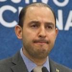 COLABORA SECTOR PÚBLICO Y PRIVADO PARA GARANTIZAR SALUD DE CONSUMIDORES DURANTE EL BUEN FIN 2020. 6