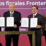 Chetumal será zona franca libre de impuestos de importación: AMLO 18