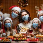 Vivir plenamente y no 'sobrevivir' a la próxima Navidad con Petit Bambou 5
