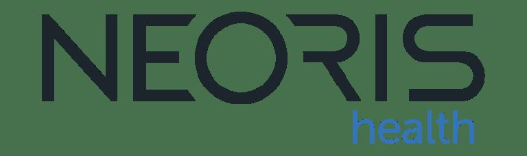 NEORIS: La tecnología en la industria de la salud 1