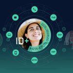La iniciativa global de Zeotap ID+ para solucionar el reto mundial de identidades digitales da el salto al mercado mexicano 4