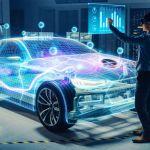 Neutrino Energy - El mundo está preparado para una nueva forma de movilidad 7