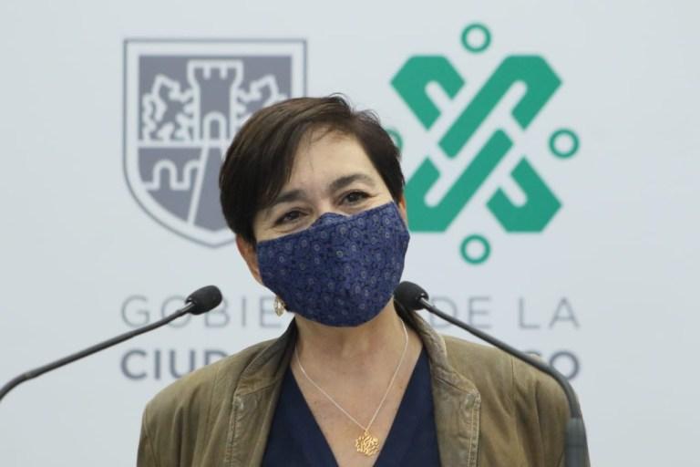"""Presenta Gobierno capitalino proyecto de Parque de Diversiones """"Aztlán"""" en el Bosque de Chapultepec 1"""