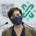 """Presenta Gobierno capitalino proyecto de Parque de Diversiones """"Aztlán"""" en el Bosque de Chapultepec 6"""
