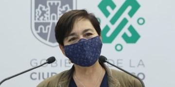 """Presenta Gobierno capitalino proyecto de Parque de Diversiones """"Aztlán"""" en el Bosque de Chapultepec 11"""