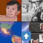 Muere Armando Manzanero y Chabelo se vuelve tendencia (mejores memes) 4