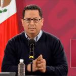 México suma 117 mil 876 fallecimientos por Covid-19 5