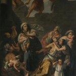 28 de diciembre, Día de los Santos Inocentes, conoce el trágico origen de esta tradición 4
