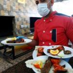 """""""Esto provocará una crisis irreversible, impactando la economía de miles de familias"""", alerta sector restaurantero ante semáforo rojo 6"""