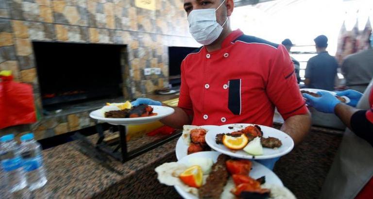 """""""Esto provocará una crisis irreversible, impactando la economía de miles de familias"""", alerta sector restaurantero ante semáforo rojo"""