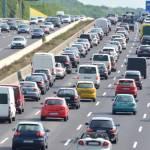 Entérate qué autos no circulan por semáforo rojo en CDMX y Edomex 5