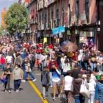 México alcanza 110 mil 874 defunciones confirmadas por Covid-19 6