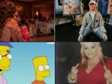 A ocho años de la muerte de Jenni Rivera, así la recuerdan sus hijos y sus seguidores 9