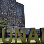 Ante semáforo rojo, UNAM iniciará clases a distancia en CDMX y Edomex el 4 de enero de 2021 4