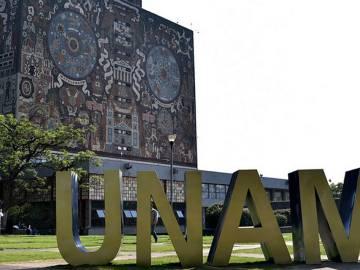 Ante semáforo rojo, UNAM iniciará clases a distancia en CDMX y Edomex el 4 de enero de 2021 1