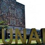 Por COVID-19, UNAM extiende suspensión de reuniones e intercambios académicos 18