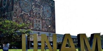 Por COVID-19, UNAM extiende suspensión de reuniones e intercambios académicos 10