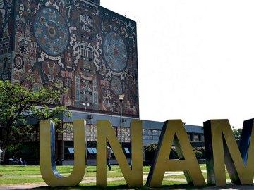 Por COVID-19, UNAM extiende suspensión de reuniones e intercambios académicos 1