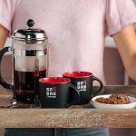 El café, un gran aliado para mantener el peso ideal 5