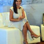 'Igualdad de género, uno de mis mayores retos': Laura Fernández Piña 5