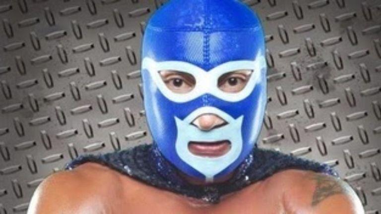 A causa del Covid-19 fallece el luchador Aníbal Jr. 1