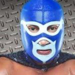 A causa del Covid-19 fallece el luchador Aníbal Jr. 30