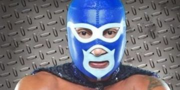 A causa del Covid-19 fallece el luchador Aníbal Jr. 11