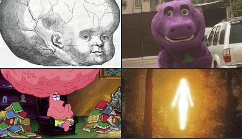Se cae página para consultar la CURP y las redes enloquecen (mejores memes)