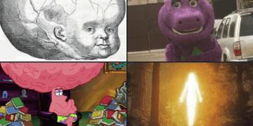 Se cae página para consultar la CURP y las redes enloquecen (mejores memes) 11