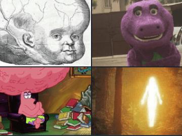 Se cae página para consultar la CURP y las redes enloquecen (mejores memes) 10