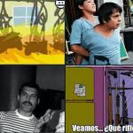 """¿Karol G es mejor que Freddie Mercury? Comparación desata """"batalla campal"""" en Twitter (mejores memes) 20"""