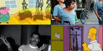 """¿Karol G es mejor que Freddie Mercury? Comparación desata """"batalla campal"""" en Twitter (mejores memes) 17"""