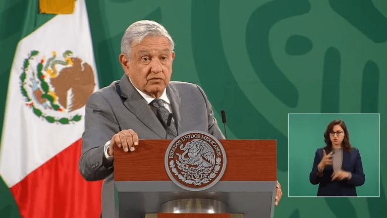 Campeche regresaría a clases presenciales en febrero. Prevén vacunar a 20 mil trabajadores de la educación en dicho estado 1