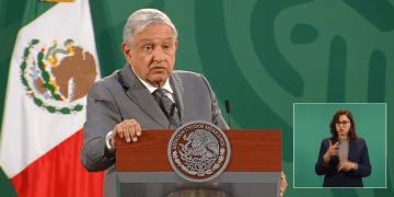 Campeche regresaría a clases presenciales en febrero. Prevén vacunar a 20 mil trabajadores de la educación en dicho estado 14