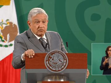 Campeche regresaría a clases presenciales en febrero. Prevén vacunar a 20 mil trabajadores de la educación en dicho estado 7