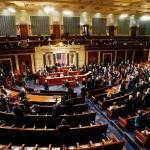 Congreso de EU ratifica victoria electoral de Joe Biden 4