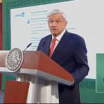 """""""Mi pecho no es bodega"""": AMLO al exhibir currículum de director de Twitter México. Así responde la red social 3"""