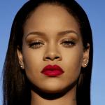 ¡Feliz cumpleaños 33, Rihanna! 7