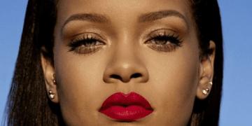 ¡Feliz cumpleaños 33, Rihanna! 12