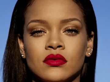 ¡Feliz cumpleaños 33, Rihanna! 1