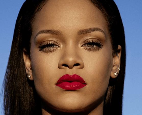 ¡Feliz cumpleaños 33, Rihanna!